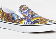 kenzo-vans-collaboration-sneakers-automne-2013-2014-180×124