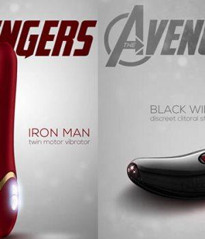 the-avengers-sextoys