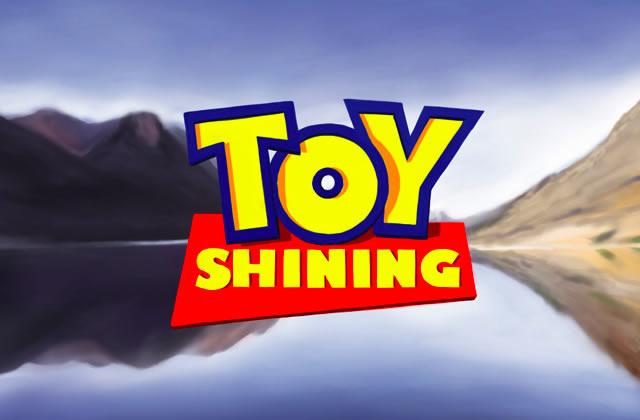 toy-story-shining