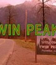 twin-peaks-sur-arte-180×124