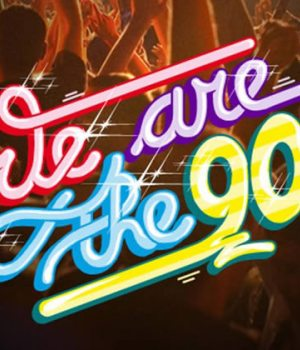 we-are-the-90s-ete-2013