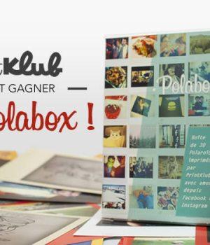 concours-polabox-photos