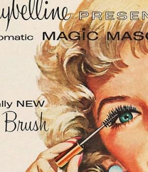 histoire-beaute-mascara