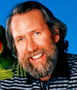 jim-henson-muppets-show