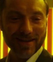 jude-law-dom-hemingway-bande-annonce-180×124
