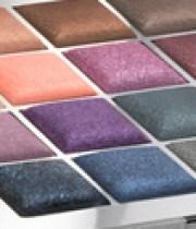 kiko-palette-ombres-paupieres-edition-limitee-180×124