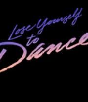 lose-yourself-to-dance-single-daft-punk-180×124