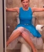 poo-pourri-adieu-odeurs-toilettes-180×124