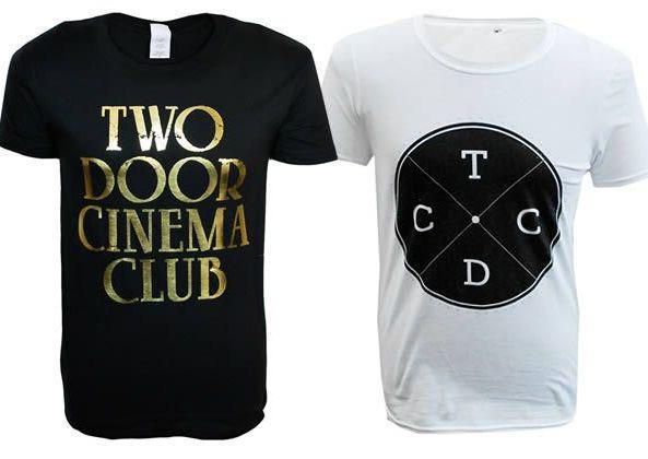 two-door-cinema-club-concours