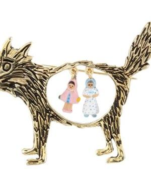 vente-privee-bijoux-n2-les-nereides
