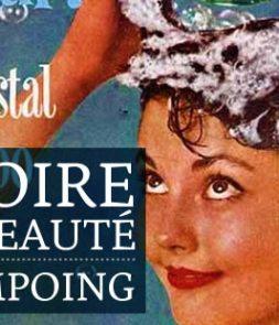 big-histoire-beaute-shampoing
