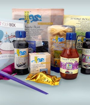 box-asiatique-eat-your-box