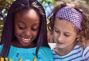 campagne-confiance-petites-filles-180×124