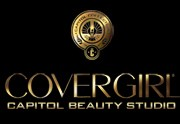 covergirl-collection-maquillage-the-hunger-games-180×124