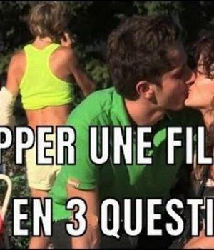 embrasser-inconnue-pley