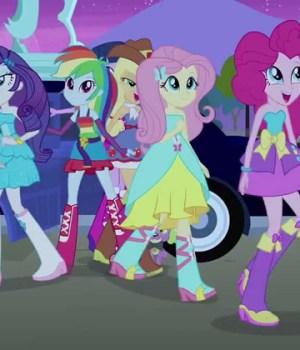 equestria-girls-film