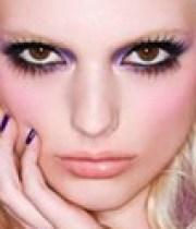 maquillage-anna-sui-asos-180×124