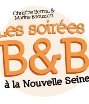soiree-31-octobre-nouvelle-seine-concours