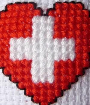 suisse-cliches