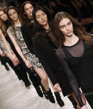 4-looks-inspires-defiles-prix-accessibles