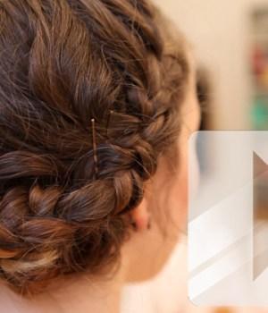chignon-tresse-katniss-everdeen-the-hunger-games-tuto-coiffure-video
