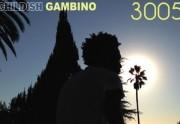 childish-gambino-3005-180×124
