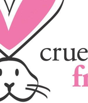 cruelty-free-cosmetique