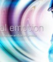 digital-emotion-collection-noel-kiko-180×124