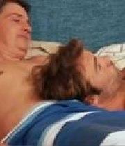 jose-nicolas-mysteres-amour-gays-replay-180×124
