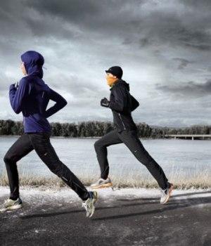 tenue-sport-conseils-hiver