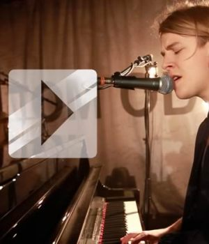 tom-odell-chante-another-love