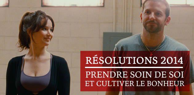 big-bonheur-psychologie-resolutions