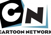 cartoon-network-annulation-series-petites-filles-180×124