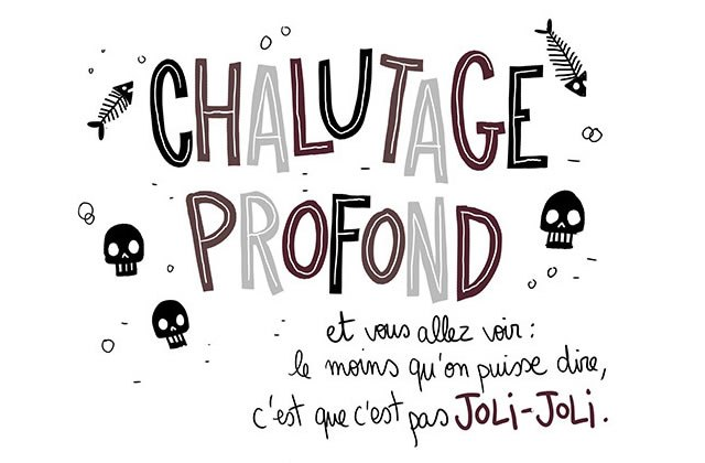 chalutage-profond-penelope