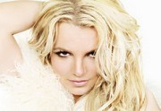 i-am-britney-jean-documentaire-180-124