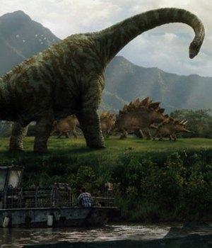ode-dinosaures