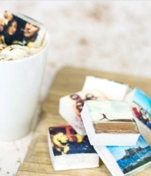 photos-instagram-chamallows-idee-cadeau-cool
