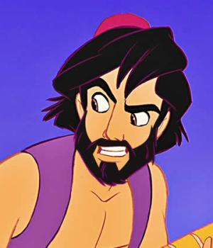 princes-disney-barbe