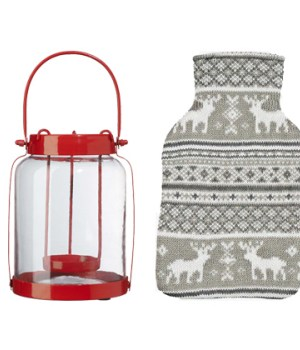 selection-deco-speciale-grand-froid