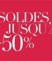 soldes-feelunique-180×124