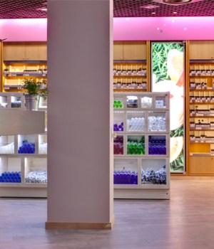 aroma-zone-magasin-spa-paris