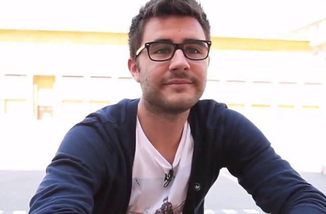 cyprien-interview