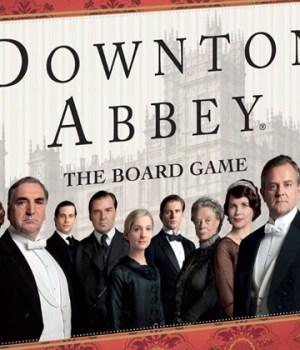 downtown-abbey-jeu-societe