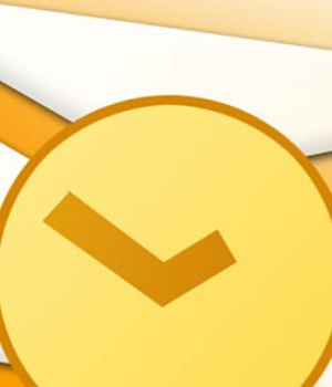 email-professionnel-mode-demploi