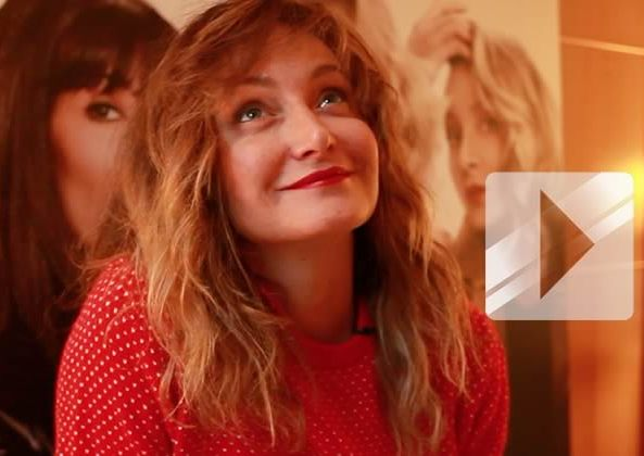 julie-ferrier-interview