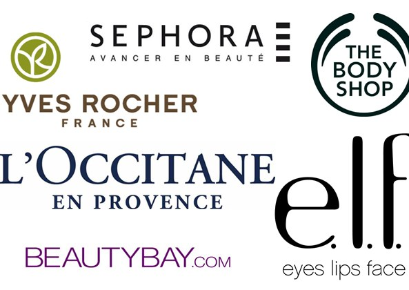 selection-shopping-beaute-speciale-soldes