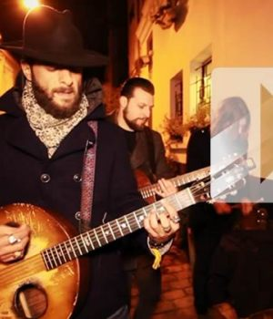 yodelice-acoustique-fade-away