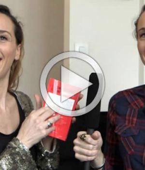 anne-sophie-marie-aldine-girard-interview