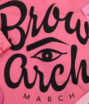 brow-arch-march-benefit-cancer-du-sein