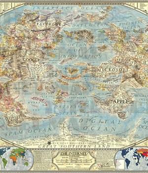 cartographions-internet